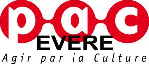 LOGO_PAC_EVERE