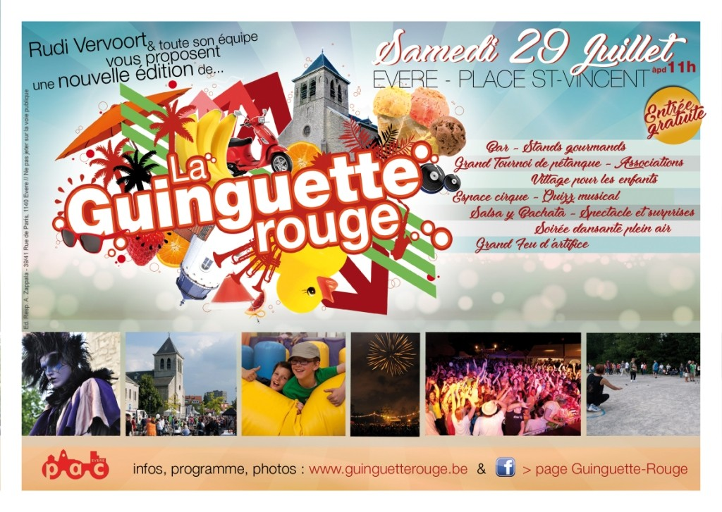 flyer guinguette 2017 - verso - light