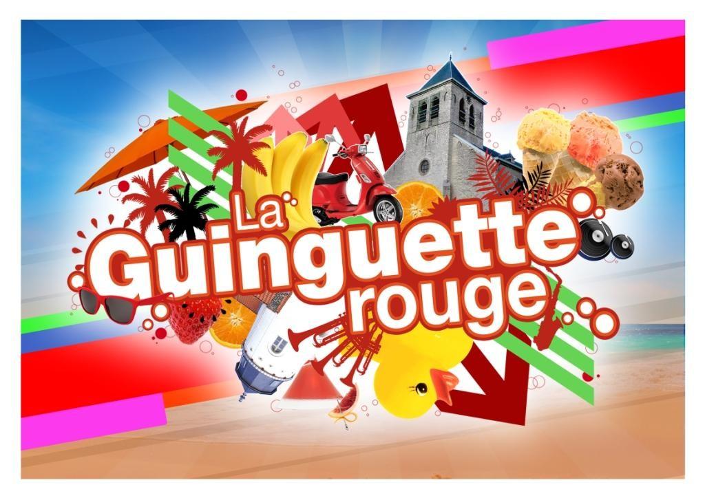 flyer guinguette 2018 - recto