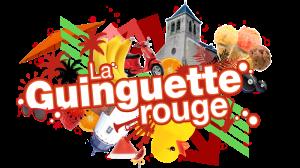 logo guinguette NEWok